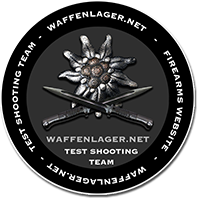 WFW Test Shooting Team